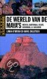 De Wereld Van De Maya's