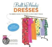 Built By Wendy Dresses