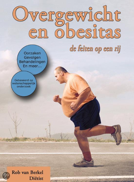 Wat is obesitas?