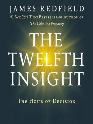 The Twelifth Insight