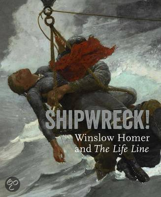 an introduction to the life of winslow homer Unlike most editing & proofreading services, we edit for everything: grammar, spelling, punctuation, idea flow, sentence structure, & more get started now.