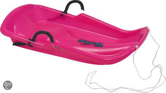 Twister - Kuipslee - Roze