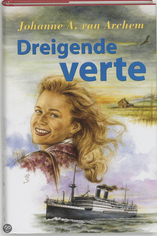 Dreigende Verte