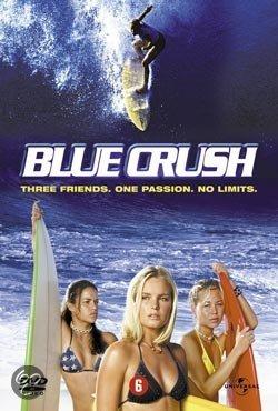 bolcom blue crush kate bosworth matt davis amp michelle