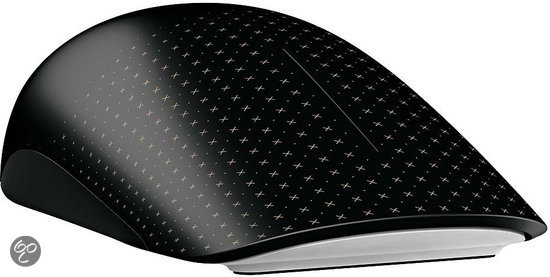 Microsoft Touch Mouse - Muis