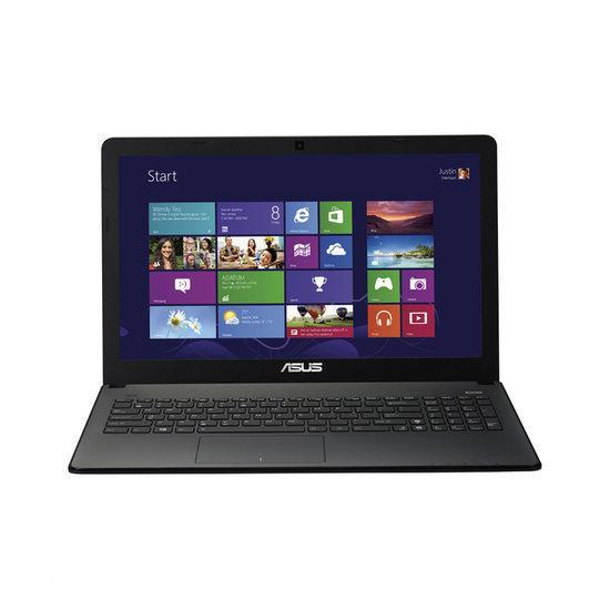 Asus X501A-XX397H - Laptop