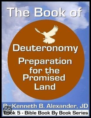 "deuteronomy the fifth book of Deuteronomy: deuteronomy, , (""words""), fifth book of the old testament, written in the form of a farewell address by moses to the israelites."