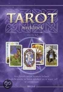 Tarot werkboek