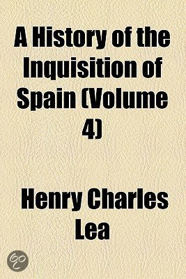 history of the spanish inquisition Fleeing the spanish inquisition garcia says many jewish people decided to  conceal their true religious beliefs during the spanish inquisition of.