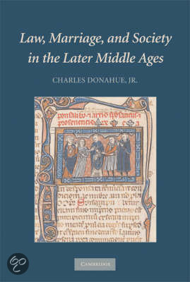 dating and marriage in the middle ages Of early medieval patterns of marital behaviour into the later middle ages and   the principal sources for the history of marriage in early ireland are the law   corn each month from the date of parting to the next mayday—the time when new .