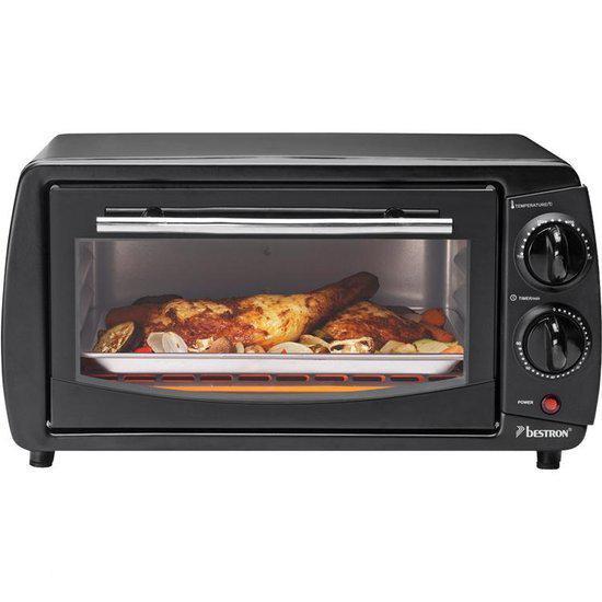pizza/snackoven AGL11