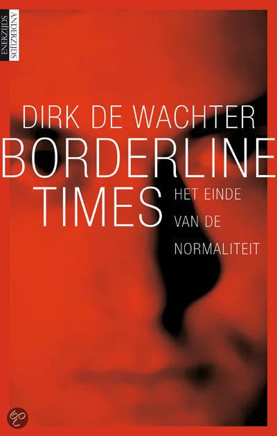 Borderline times