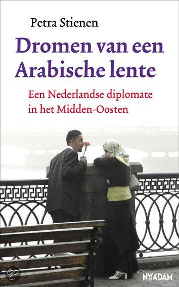 Dromen van een Arabische lente