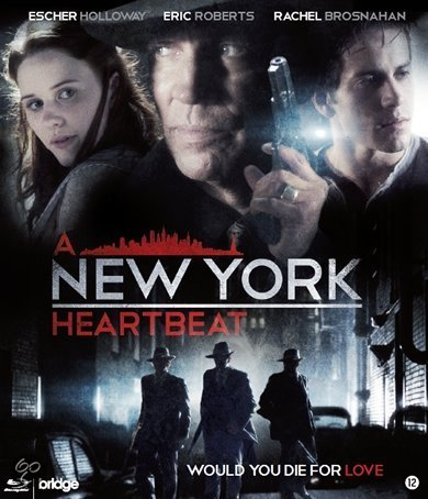 A New York Heartbeat Movie Review