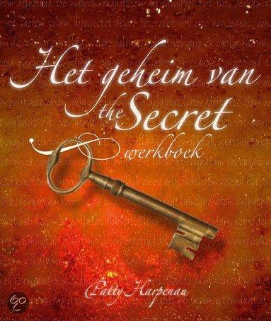 Het geheim van The Secret