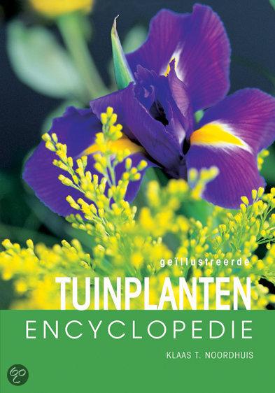 bol com   Tuinplanten encyclopedie, K T  Noordhuis  u0026 G  Leegsma   9789036609470