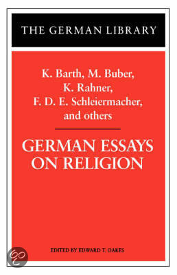 essays on religion and atheism