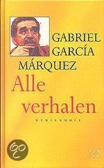 Alle verhalen 1947 - 1982