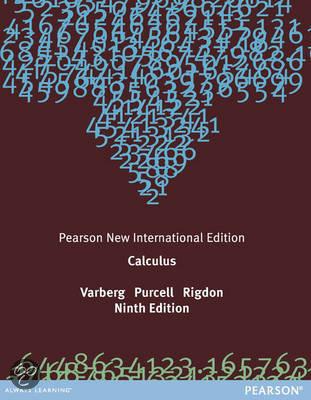 stewart calculus 8th edition pdf free download