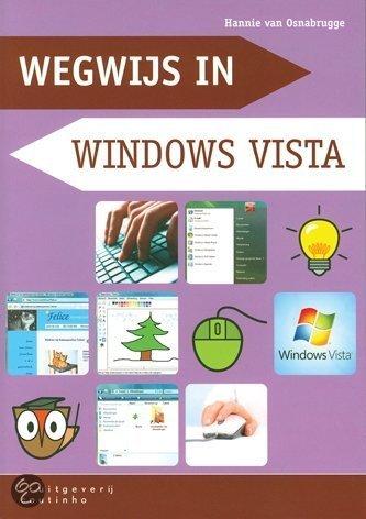Wegwijs In Windows Vista