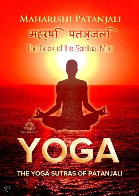 the contribution of patanjali's yoga suta Libros yoga patanjali's yoga philosophy (based on the teachings of sri swami satchidananda) yoga in the bhagavad gita, patanjali's contribution to yoga.