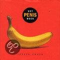 Penisboek