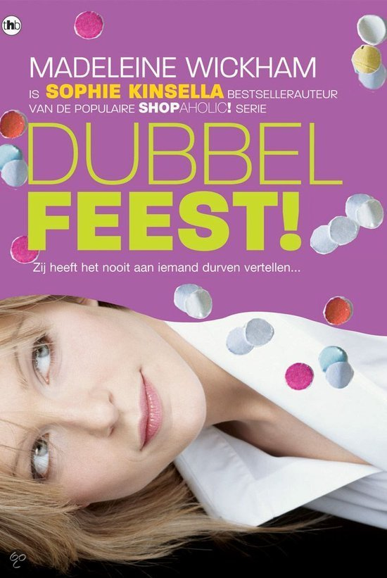 Dubbel feest