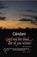 Geef Mij Het Land Dat In Jou Woont  ISBN:  9789054291879  –  Candani