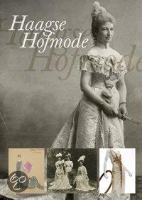 Haagse Hofmode