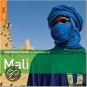 Rough Guide To Music Of  Mali