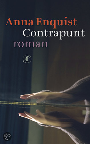 Contrapunt  ISBN:  9789029566759  –  Anna Enquist