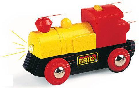 bol.com   Brio Locomotief op batterij,Brio   Speelgoed: www.bol.com/nl/p/brio-locomotief-op-batterij/1004004006939458