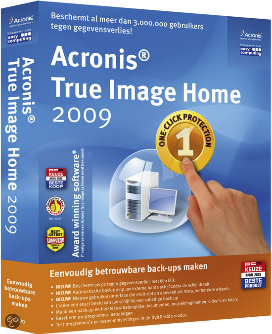 Hi acronis word download 2009 true image, office display download: and home i im