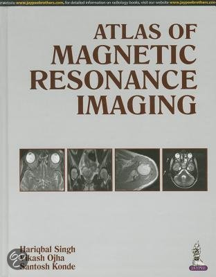 an introduction to the marconi medical systems magnetic resonance Nasopharyngeal dimensions in magnetic resonance  magnetic resonance imaging introduction  (marconi medical systems,.