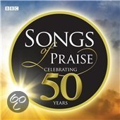 Songs Of Praise..
