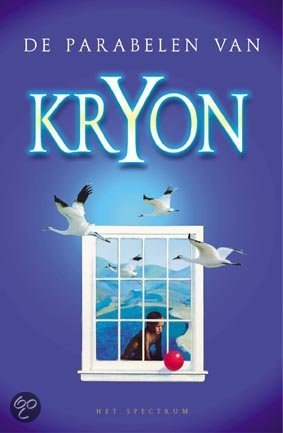 De Parabelen Van Kryon