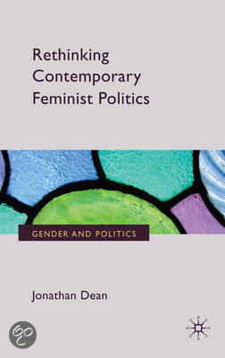 islamic radicalism and feminist theories in But the failure of radicalism to produce substantive change for these criticisms created new feminist social theories about the the movement's pioneers have also utilized secular and western feminist discourses and recognize the role of islamic feminism as part of an.