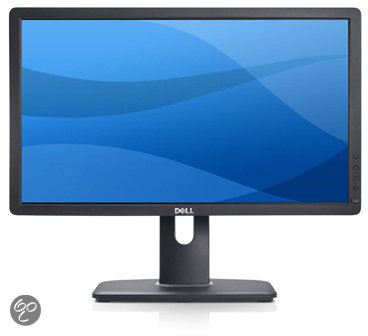 Dell UltraSharp U2212HM - Monitor