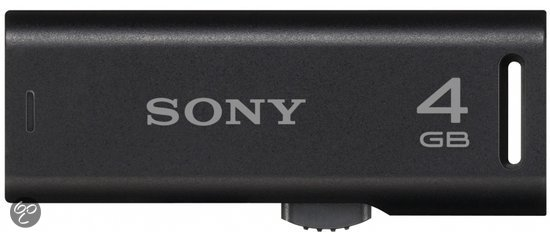 Sony USM4GR USB-stick