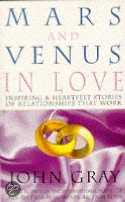 Man From Mars Women From Venus Ebook Download
