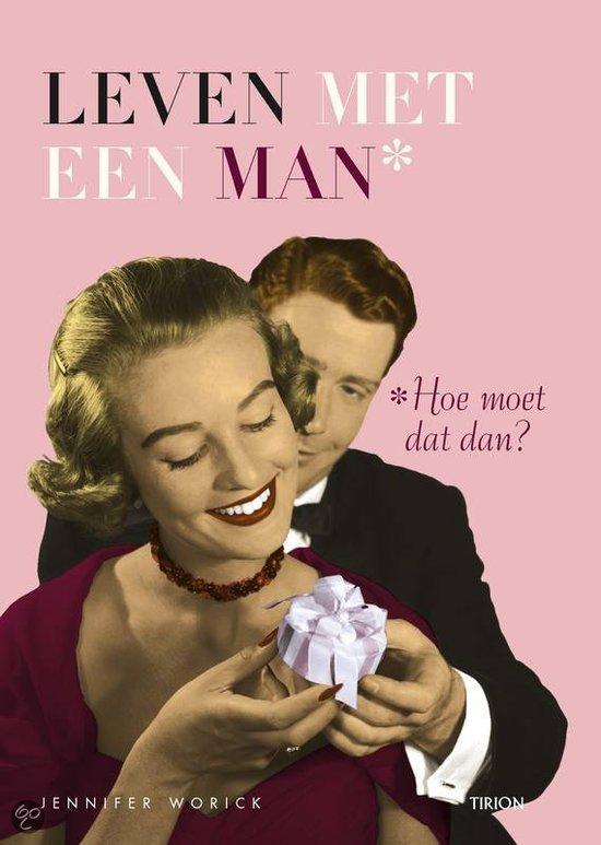 Leven Met Een Man