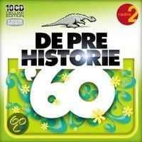 Various - De Pre Historie 1980 Volume 2