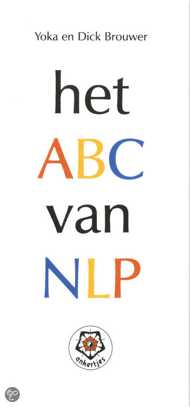 1 abc of nlp levels About abh-nlp the american board through-out the world, the standards for each of the membership levels below are pretty much the same for example.