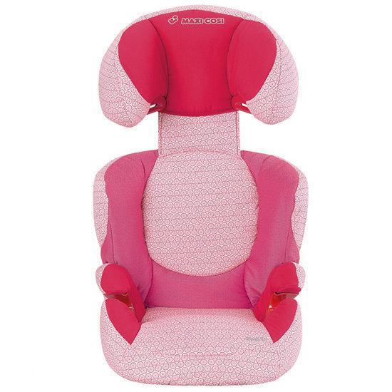 maxi cosi rodi xp2 autostoel lily pink. Black Bedroom Furniture Sets. Home Design Ideas