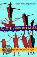 Ruimte Voor Relaties