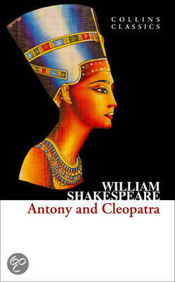 the theme of nature in antony and cleopatra by shakespeare View notes - engl - 210 - shakespeare - antony and cleopatra - 6 from engl 210 at vanderbilt university conor cook english 210 december 7, 2007 the deceptive nature of roman and egyptian cultures.
