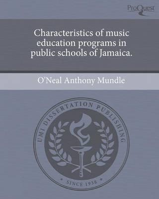 music education colleges