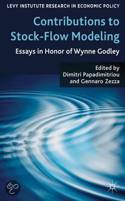 essays in applied economics