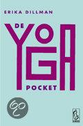 De Yoga Pocket