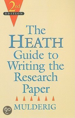 complete guide papers papers research research writing writing